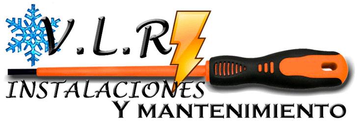 VLR Electricista Málaga